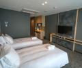 NEST Niseko- Hotelroom_1