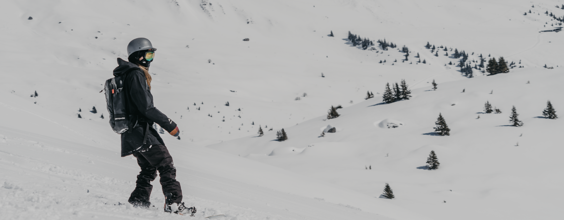 The Ride Side LAAX page video cover image